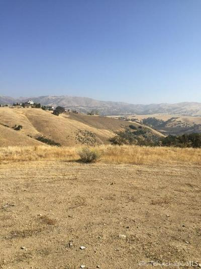 0 AZALEA LANE, Tehachapi, CA 93561 - Photo 2