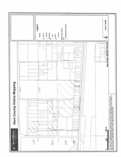 0 PARK KNOLLS BOULEVARD, Boron, CA 93516 - Photo 2