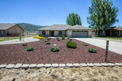 29430 FAWN WAY, Tehachapi, CA 93561 - Photo 2