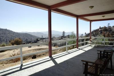 1401 MICHAEL RD, Caliente, CA 93518 - Photo 2