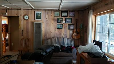 4063 STATE HIGHWAY 518, Holman, NM 87723 - Photo 2