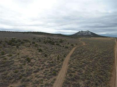 00 STAR ROAD, Carson, NM 87517 - Photo 2