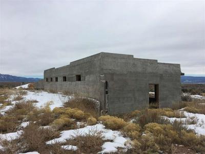 253 W RIM ROAD, Carson, NM 87517 - Photo 1