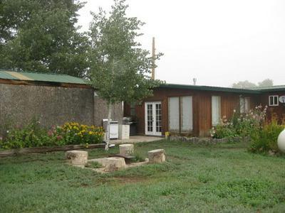 130 STATE ROAD 378, Cerro, NM 87519 - Photo 2