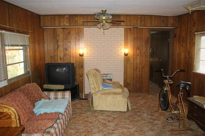 105 LAMBERT HILLS BLVD, Cimarron, NM 87714 - Photo 2