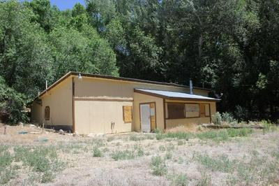 135 EMBARGO RD, Questa, NM 87556 - Photo 1