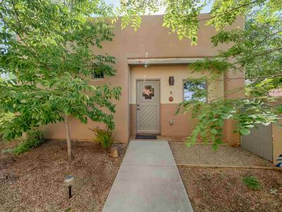 1040 CALLE PALOMITA APT 5, Taos, NM 87571 - Photo 1