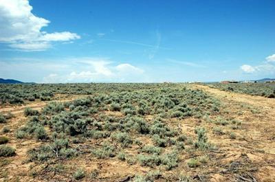 00 CUCHILLA ROAD, Ranchos De Taos, NM 87557 - Photo 2