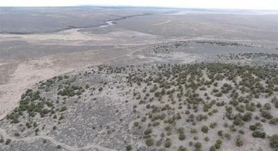 000 STAR ROAD, Carson, NM 87517 - Photo 1