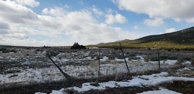 OFF STATE HWY 387, Cerro, NM 87519 - Photo 2