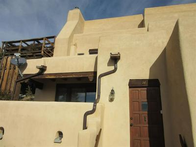15 CANADA DEL A UNIT 14, Valdez, NM 87580 - Photo 1