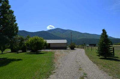 5 MOUNTAIN VIEW RD, Questa, NM 87556 - Photo 2