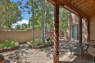 123 CARABAJAL RD # B, Taos, NM 87571 - Photo 2