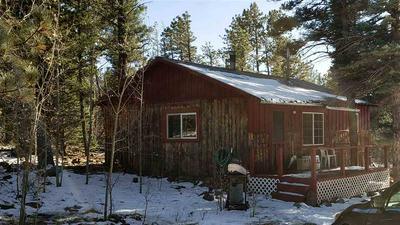4063 STATE HIGHWAY 518, Holman, NM 87723 - Photo 1