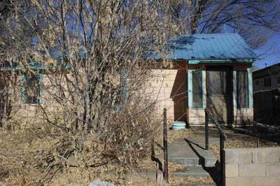 411 9TH ST, Springer, NM 87747 - Photo 2