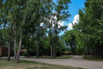 410 CORDOBA LN, Taos, NM 87571 - Photo 1
