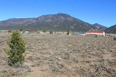 7 SHIRLEY RD, Questa, NM 87556 - Photo 2