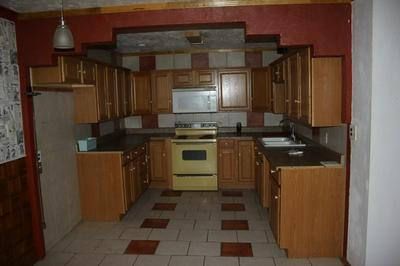 135 EMBARGO RD, Questa, NM 87556 - Photo 2
