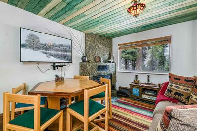 1074 HIGHWAY 150, Taos Ski Valley, NM 87580 - Photo 2