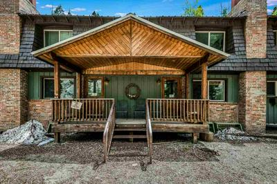1074 HIGHWAY 150, Taos Ski Valley, NM 87580 - Photo 1