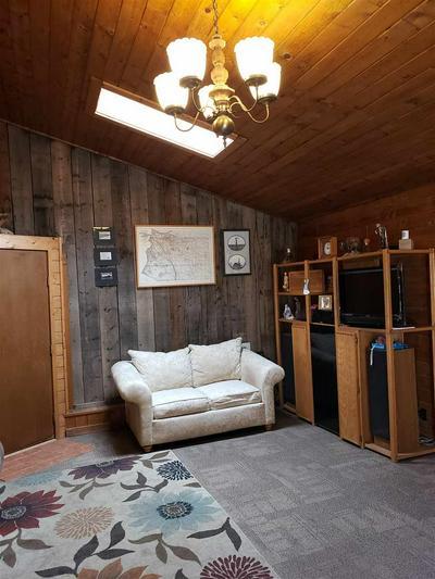 242 E THERMA DR, Eagle Nest, NM 87718 - Photo 2