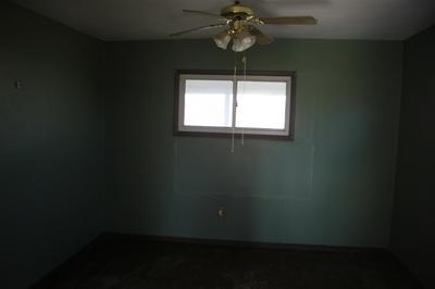 1515 CEDAR ST, RATON, NM 87740 - Photo 2