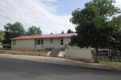 1247 S 5TH ST, Raton, NM 87740 - Photo 1