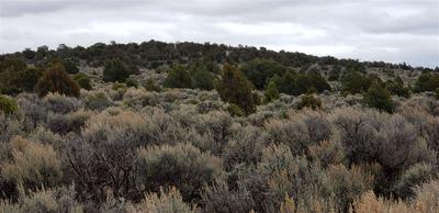 0 STAR ROAD, Carson, NM 87517 - Photo 2