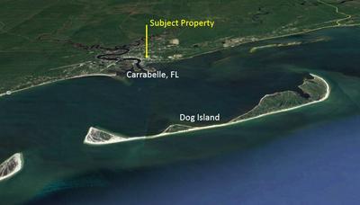 HIGHWAY 98 CARRABELLE, CARRABELLE, FL 32322 - Photo 2
