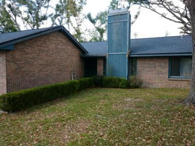 4110 LONG ST, Marianna, FL 32448 - Photo 1