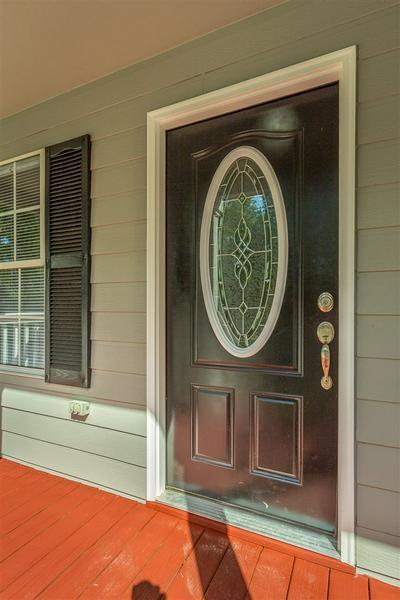 22 THREE SISTERS RD, CRAWFORDVILLE, FL 32327 - Photo 2