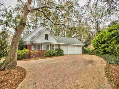 2516 NOBLE DR, Tallahassee, FL 32308 - Photo 2