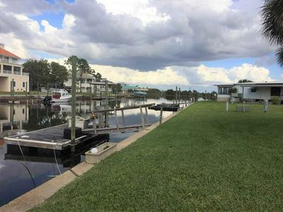 66 CONNIE DR, CRAWFORDVILLE, FL 32327 - Photo 2