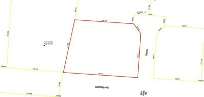383 QUAIL RDG, HAVANA, FL 32333 - Photo 1