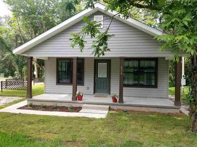 674 SW GEORGETOWN RD, MADISON, FL 32340 - Photo 1