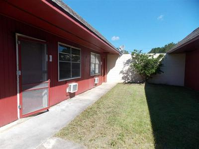 643 W BASE ST, MADISON, FL 32340 - Photo 2