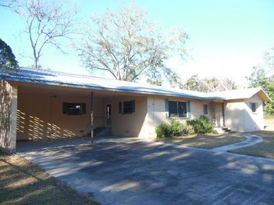 39 BULL ST, East Point, FL 32328 - Photo 1