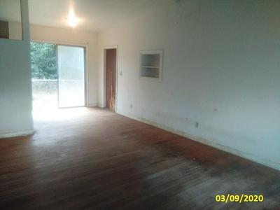 101 PINE RD, PERRY, FL 32348 - Photo 2