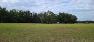 VACANT SE DONALDSON RD, LEE, FL 32059 - Photo 2