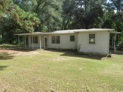 328 ATKINSON CIR, HAVANA, FL 32333 - Photo 2