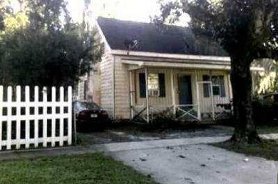 523 SW HORRY AVE, MADISON, FL 32340 - Photo 1