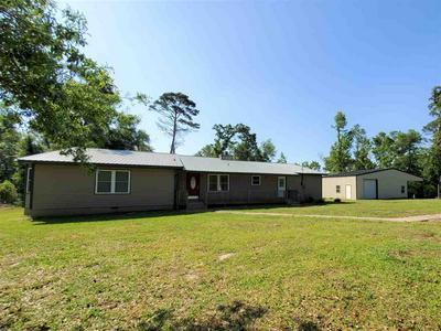 1156 RIVERVIEW RD, HAVANA, FL 32333 - Photo 1