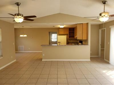 220 RIVER RD, CARRABELLE, FL 32322 - Photo 2