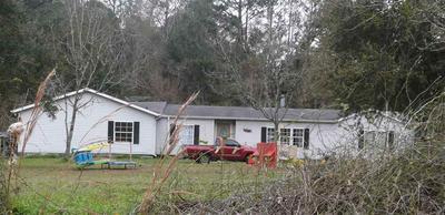 210 CHERRY TREE RD, MONTICELLO, FL 32344 - Photo 2