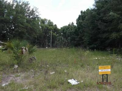 914 W MALLOY AVE, PERRY, FL 32347 - Photo 2