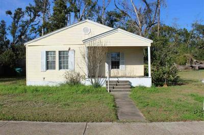 4346 WILTON ST, MARIANNA, FL 32446 - Photo 1