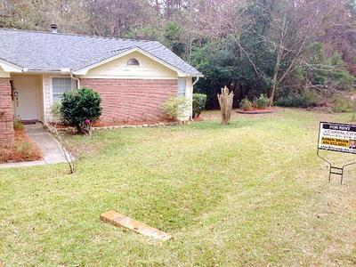 3245 WHITNEY DR E, TALLAHASSEE, FL 32309 - Photo 2