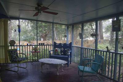 1813 AARON RD, TALLAHASSEE, FL 32303 - Photo 1