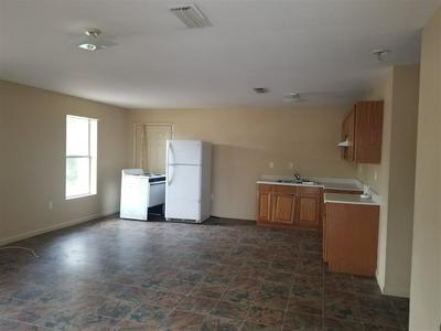 107 BELAIR ST, PERRY, FL 32348 - Photo 2