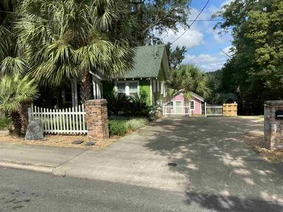 104 W 8TH AVE, TALLAHASSEE, FL 32303 - Photo 1